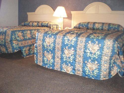 Village Inn & Suites - Smithville - Absecon, NJ 08205