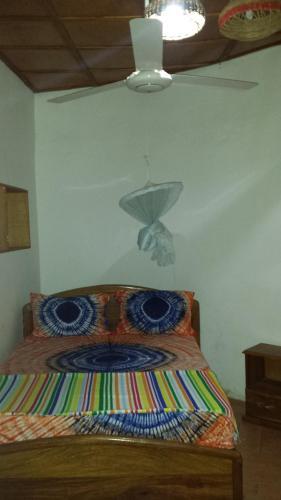 Tedugal Guest House szoba-fotók