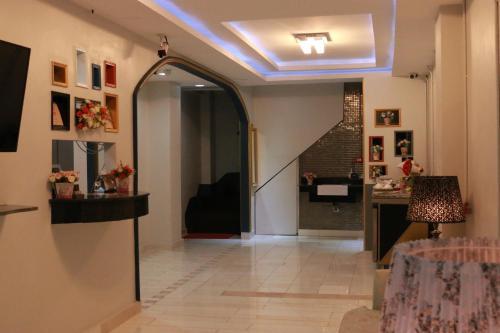 Pratunam Casa Hotel photo 19