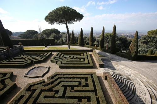 Villa Abbamer photo 45