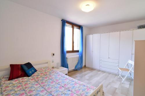 Specchieri Suite, Pension in Venedig