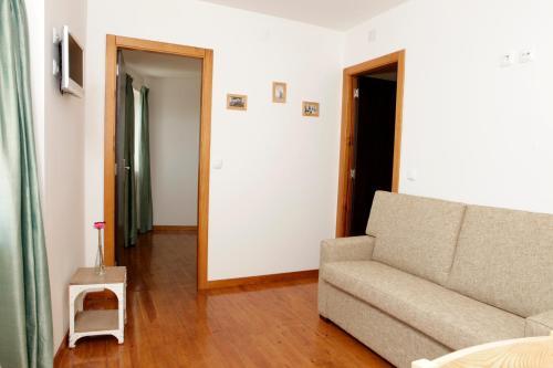 Photo - Pateo Santo Estevao-Self Catering Apartments
