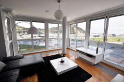 . Orio Apartments