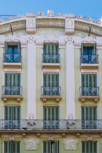 Hotel Serhs Carlit photo 58