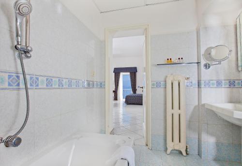 Hotel San Michele - 9 of 50