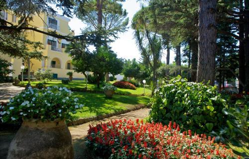 Hotel San Michele - 10 of 50