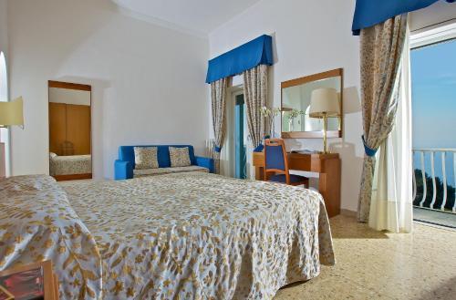 Hotel San Michele - 11 of 50