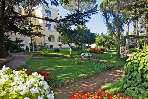 Hotel San Michele - 13 of 50