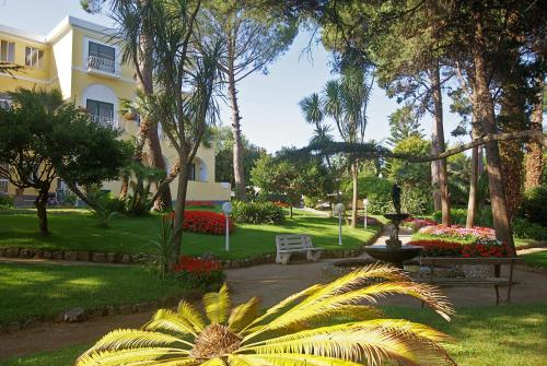 Hotel San Michele - 30 of 50