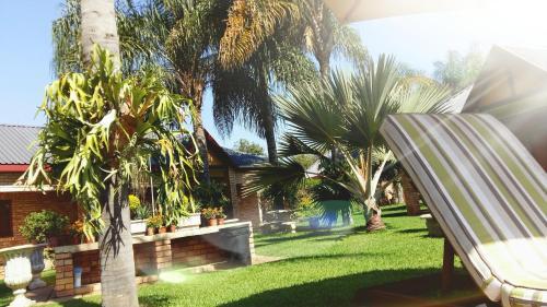 Ncotshane Hotels hotel booking in Ncotshane - ViaMichelin