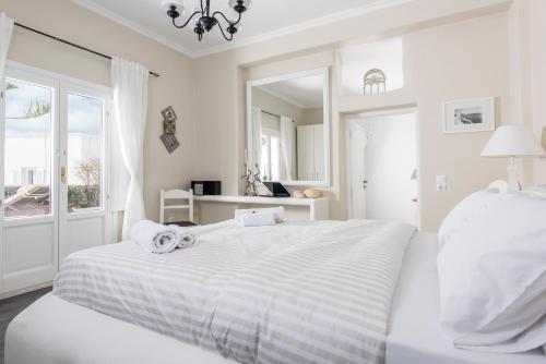 Foto - Morfes Luxury Residence