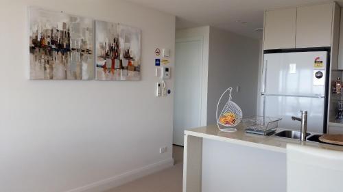 Sydney Olympic Park Apartment - image 11