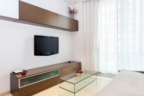 Apartment Corcega Sagrada Familia photo 5