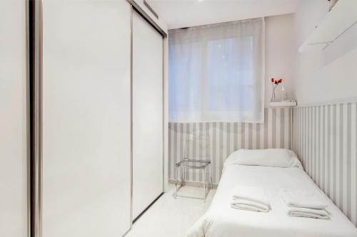 Apartment Corcega Sagrada Familia photo 7