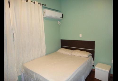 Foto - Ajuricaba Suites 2