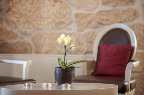 Foto - Casas Novas Countryside Hotel Spa & Events