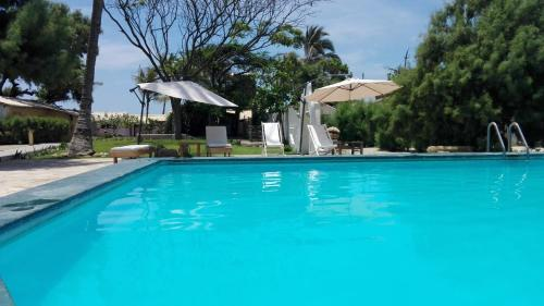 __{offers.Best_flights}__ Punta Ballenas Mancora Lodge