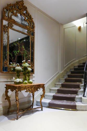 Hotel Montalembert photo 20