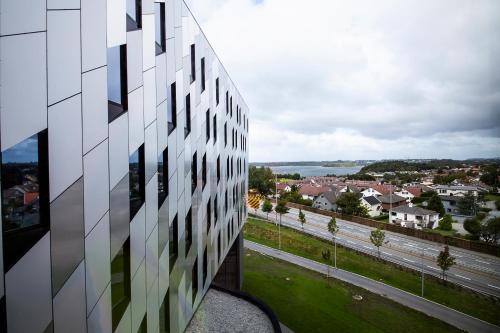 Clarion Hotel Energy - Stavanger