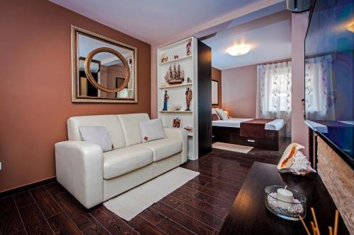 Apartments Casa Ðekic