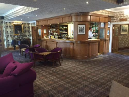 The Royal George Hotel - Photo 6 of 24