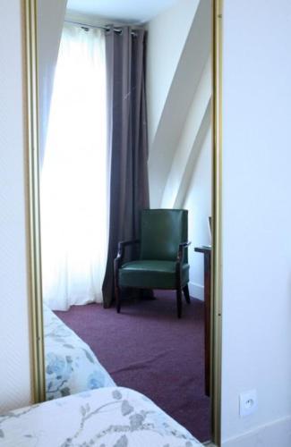 Grand Hôtel De L'Europe photo 18