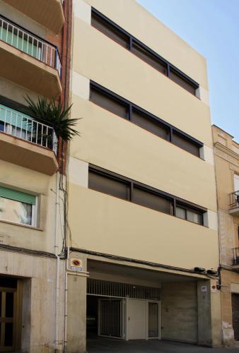 Apartamentos DV photo 2