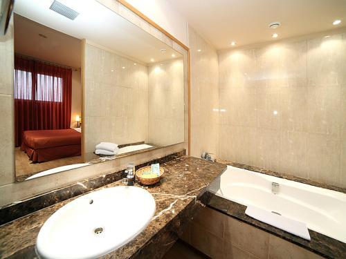 Apartamentos DV photo 6