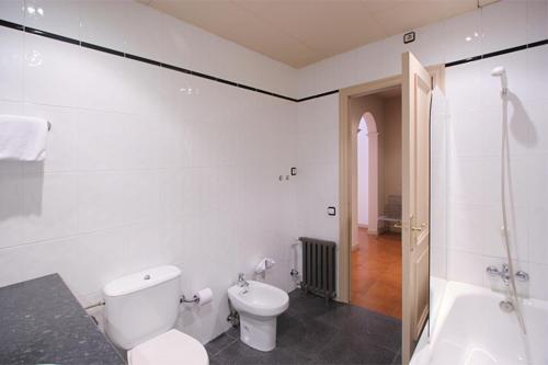 Apartamentos DV photo 7