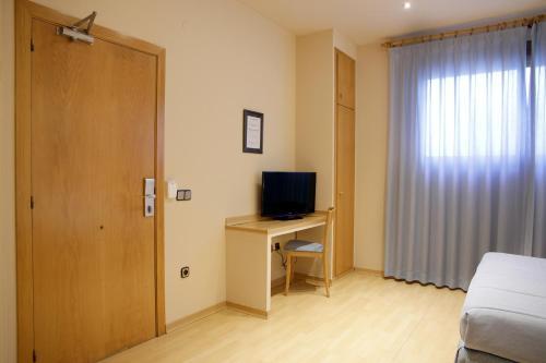 Apartamentos DV photo 9