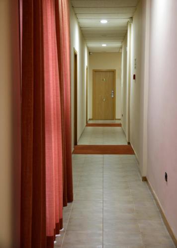Apartamentos DV photo 16