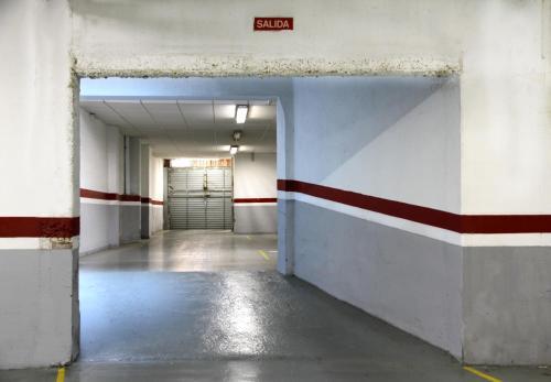 Apartamentos DV photo 17