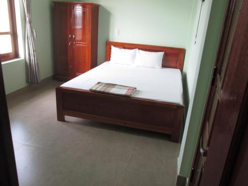 Truong An Guest House