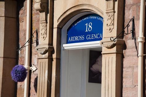 Ardross Glencairn picture 1 of 50