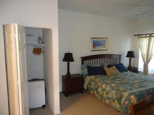 House San Vital - Kissimmee, FL 34741