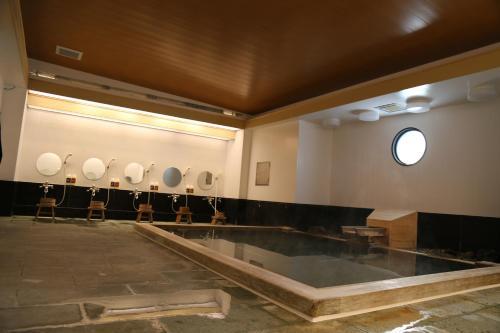 Hotel Plaza Arakawaoki image