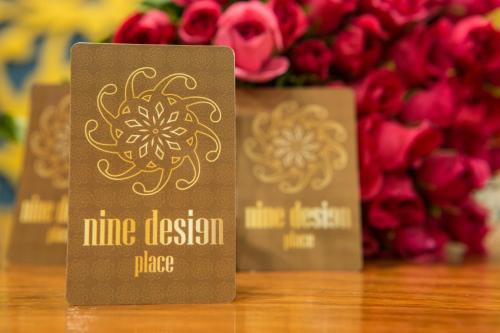 Nine Design Place photo 10