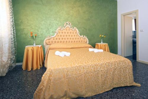 Hotel B&B Rialto Dream