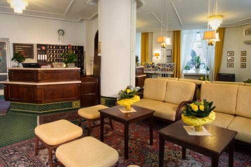 Hotel Brack photo 15