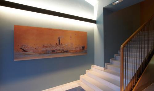 Duquesa Suites Barcelona photo 42