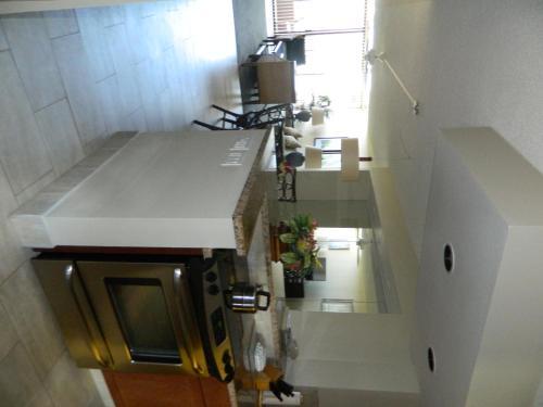 Kahana Villa - Lahaina, HI HI 96761