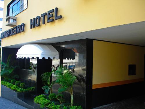 Hotel Jardins Village Hostel - Brigadeiro