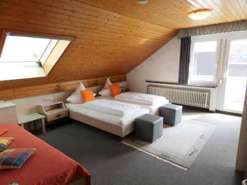 H41 Inn Hostel Freiburg - Adults Only