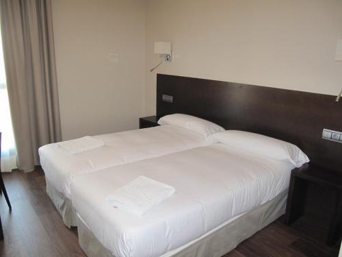 Hotel Río Hortega Kuva 16
