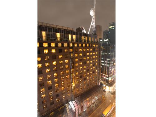 Prudential Hotel photo 19