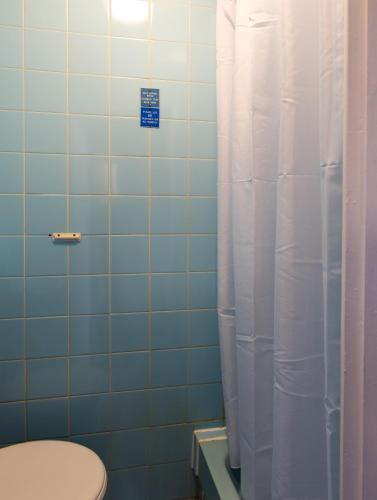 Aquarius Hotel picture 1 of 30