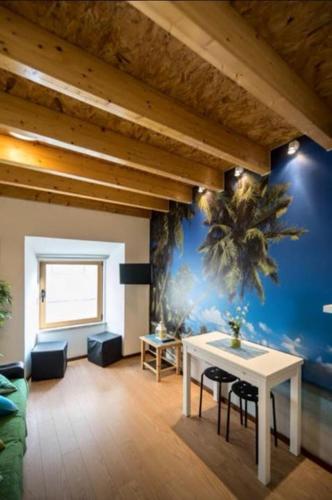 Apartamento Dos Peixes - Photo 8 of 26