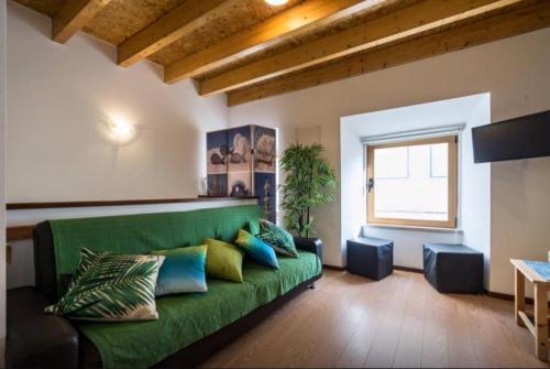 Apartamento Dos Peixes - Photo 4 of 26