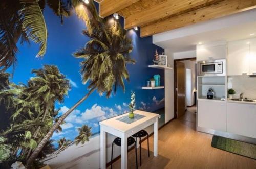 Apartamento Dos Peixes - Photo 5 of 26