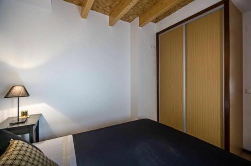 Apartamento Dos Peixes - Photo 7 of 26